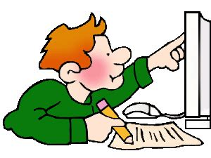 Essay Now: Persuasive essay paper native writers!